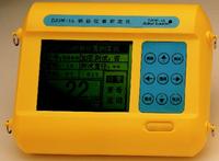 DJGW-1A钢筋位置测定仪(钢筋定位仪) DJGW-1A