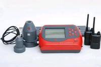 KON-LBY 非金属板厚度测试仪 KON-LBY