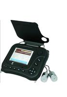 NM-4A非金属超声检测分析仪 NM-4A