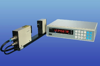 TLSM101激光扫描测径仪 TLSM101
