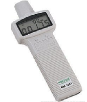 RM-1500/1501数字式转速表 RM-1500/1501