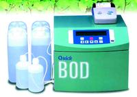α-1微生物电极法BOD速测仪 α-1