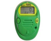 T.ex硫化氢检测报警仪 T.ex