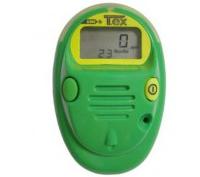 T.ex一氧化碳检测报警仪 T.ex一氧化碳检测报警仪