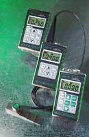 MX-5/MX-5DL超声波测厚仪 MX-5/MX-5DL