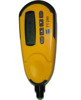 TT290涂层测厚仪(磁性法) TT290