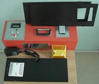 STT-201突起路标测量仪 STT-201