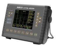 CTS-4030数字超声探伤仪 CTS-4030