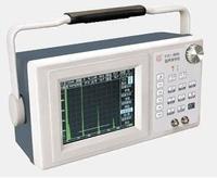 CTS-8008数字超声探伤仪 CTS-8008