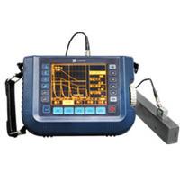 TIME1102超声波探伤仪 TIME1102