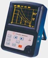 CTS-9002数字式超声探伤仪 CTS-9002