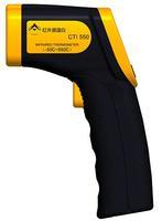 CTI550红外线测温仪 CTI550
