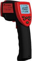 CTI1500红外线测温仪 CTI1500