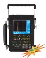 HS620数字式超声波探伤仪 HS620