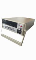 CDJ-A/B系列电解测厚仪 CDJ-A|CDJ-B