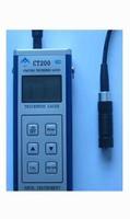 CT200漆膜测厚仪|涂层测厚仪 CT200