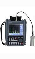 CUD500金属超声波探伤仪 CUD500