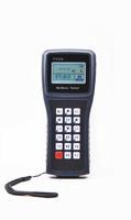 THL10A便携式里氏硬度计(基础型升级版) THL10A
