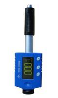 THL2000高精度笔式硬度计(打印型) THL2000