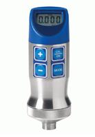PocketMIKE一体化超声波测厚仪 PocketMIKE