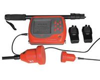 KON-LBY 非金属板(楼板)厚度测试仪 KON-LBY
