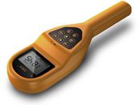 R500型多功能数字辐射仪 R500