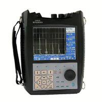 CUD200数字式超声波探伤仪 CUD200