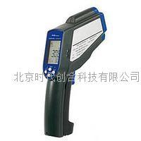 德国PCE-IR425红外测温仪 PCE-IR425