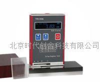 TR150A袖珍式表面粗糙度仪 TR150A