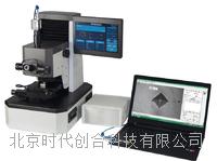 JMHVS-1000-XYZ全自动精密显微硬度计(机头移动式) JMHVS-1000-XYZ