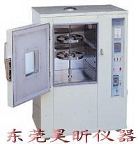 换气式老化试验箱 JX-L-2100B、JX-L-2200B