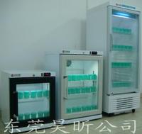 实验用精密冰箱