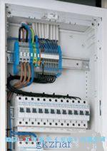 topJob建筑物电气安装用接线端子 topJob
