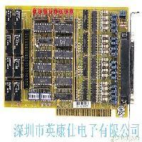 PI-426高性能數據采集卡