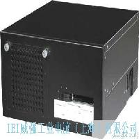 CPC-1201壁挂式机箱 CPC-1201