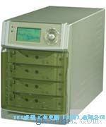 2400WMS郵件服務器