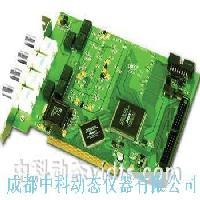PCI4516 100K-16bit-4CH并行數據采集卡