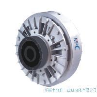 MPC-HMPC磁粉離合器