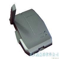 KN-WU11無線網卡