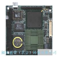 PPC-3568嵌入式PC/104工业计算机主板