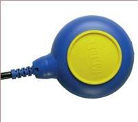 電纜浮球液位開關MAC-3 MAC-3