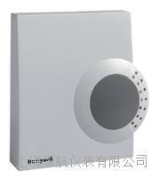 房間空氣質量傳感器 C7110A C7110A1010
