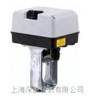 霍尼韋爾閥門執行器系列ML7420A,ML7421B,ML7425A,MVN7510,MVN6110,NOM-4A-E,NOM-3A-E V5011P,V5328A,V5088A,VBA216-065,VBA216-080,V8BFW16