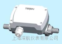 水壓差傳感器 PDT