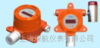 防爆氣體濃度探測器 G3Ex