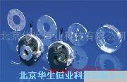 電磁安全制動器電磁安全制動器