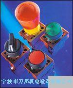 3SB1系列按鈕和指示燈