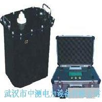 DPY-0.1HZ低频高压发生器