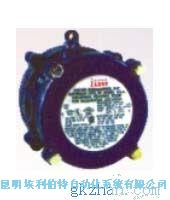 ILBOT—CPK36系列防爆差压开关