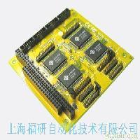 4口PC/104 RS-232??? border=